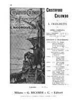 giornale/TO00189459/1903/unico/00000158