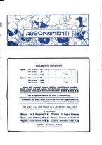 giornale/TO00189459/1903/unico/00000159