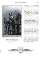 giornale/TO00189459/1903/unico/00000201