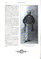 giornale/TO00189459/1903/unico/00000202