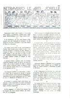 giornale/TO00189459/1903/unico/00000203
