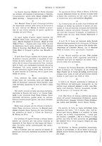 giornale/TO00189459/1903/unico/00000204