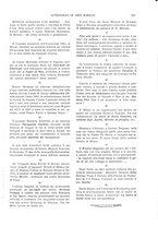 giornale/TO00189459/1903/unico/00000205