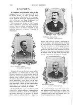 giornale/TO00189459/1903/unico/00000206