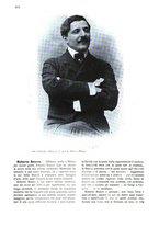 giornale/TO00189459/1903/unico/00000210