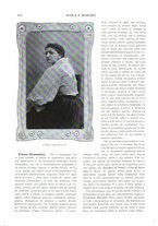 giornale/TO00189459/1903/unico/00000212