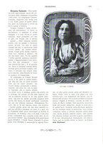 giornale/TO00189459/1903/unico/00000213