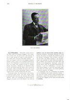 giornale/TO00189459/1903/unico/00000214