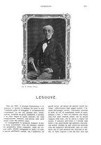 giornale/TO00189459/1903/unico/00000215