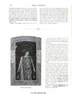 giornale/TO00189459/1903/unico/00000216