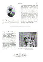 giornale/TO00189459/1903/unico/00000217