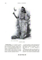 giornale/TO00189459/1903/unico/00000218
