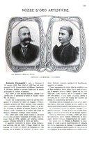 giornale/TO00189459/1903/unico/00000219