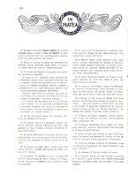 giornale/TO00189459/1903/unico/00000220