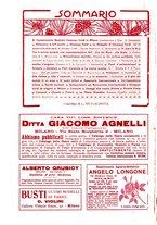 giornale/TO00189459/1904/unico/00000006