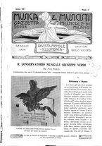 giornale/TO00189459/1904/unico/00000007