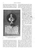 giornale/TO00189459/1904/unico/00000008