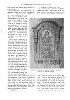 giornale/TO00189459/1904/unico/00000009