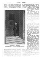 giornale/TO00189459/1904/unico/00000010