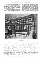 giornale/TO00189459/1904/unico/00000011