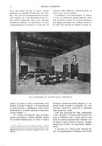 giornale/TO00189459/1904/unico/00000012
