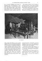 giornale/TO00189459/1904/unico/00000013