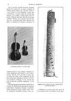 giornale/TO00189459/1904/unico/00000014
