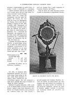 giornale/TO00189459/1904/unico/00000015