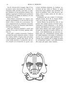 giornale/TO00189459/1904/unico/00000016