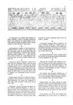 giornale/TO00189459/1904/unico/00000017