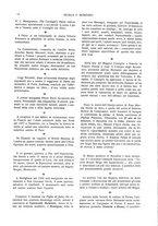 giornale/TO00189459/1904/unico/00000018