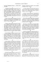 giornale/TO00189459/1904/unico/00000019