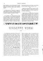 giornale/TO00189459/1904/unico/00000020
