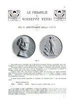giornale/TO00189459/1904/unico/00000021