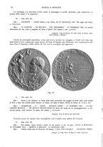 giornale/TO00189459/1904/unico/00000026