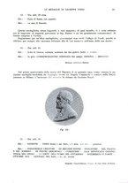giornale/TO00189459/1904/unico/00000027