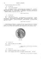 giornale/TO00189459/1904/unico/00000028