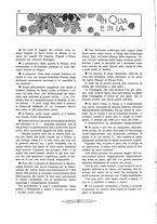 giornale/TO00189459/1904/unico/00000032