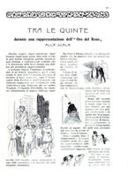 giornale/TO00189459/1904/unico/00000033