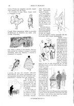 giornale/TO00189459/1904/unico/00000034