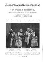 giornale/TO00189459/1904/unico/00000036