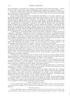 giornale/TO00189459/1904/unico/00000038