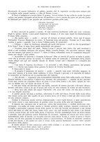 giornale/TO00189459/1904/unico/00000039
