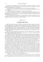 giornale/TO00189459/1904/unico/00000040