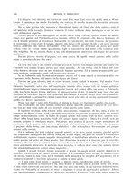giornale/TO00189459/1904/unico/00000042