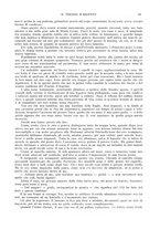 giornale/TO00189459/1904/unico/00000043
