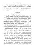 giornale/TO00189459/1904/unico/00000044