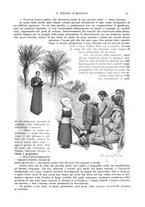 giornale/TO00189459/1904/unico/00000045