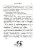 giornale/TO00189459/1904/unico/00000047