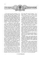 giornale/TO00189459/1904/unico/00000048